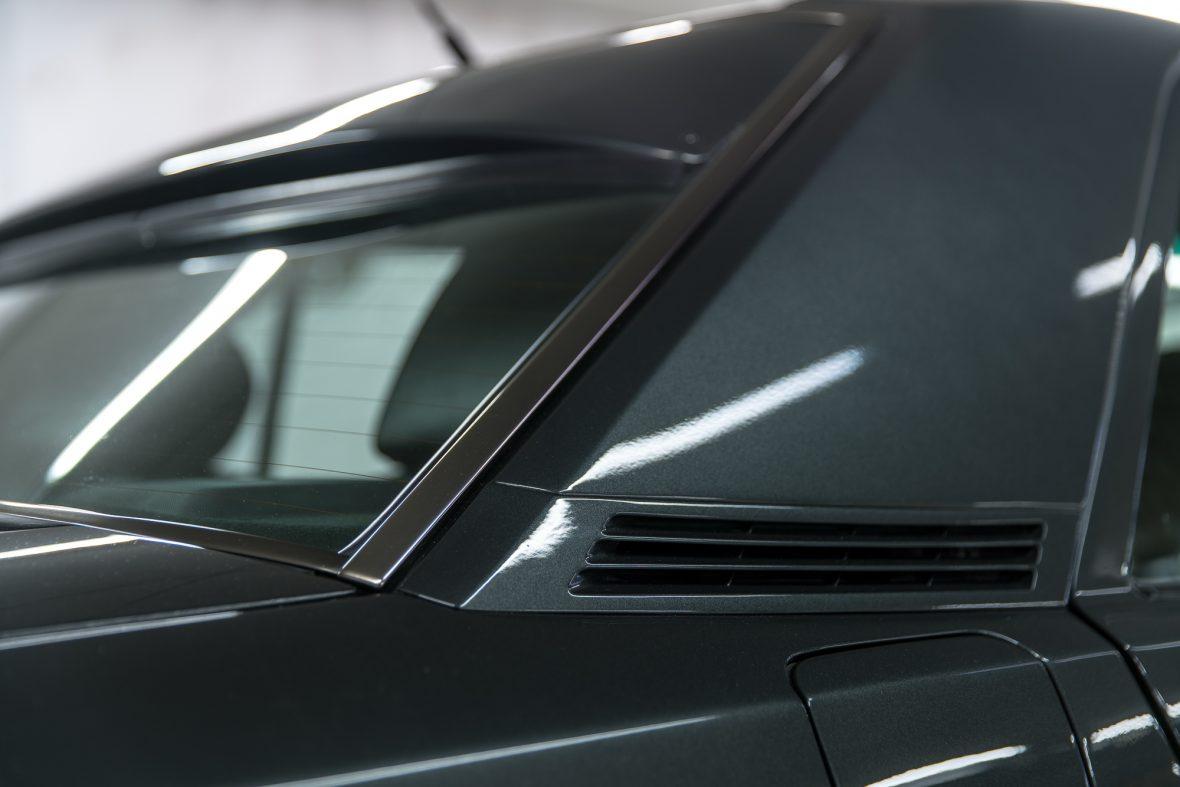 Mercedes-Benz 190 E 2.5-16 EVO 2 (W 201) 14