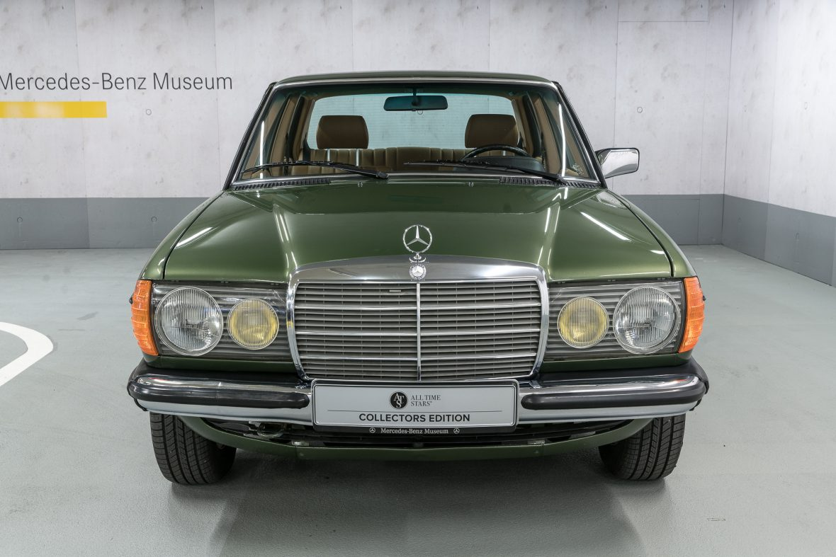 Mercedes benz 230 e w 123 mercedes benz de for Mercedes benz w