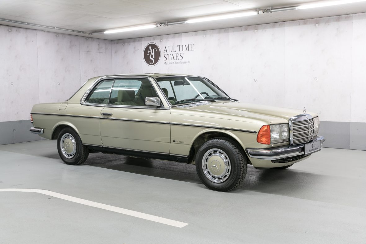 mercedes benz c 123 230 ce mercedes benz en